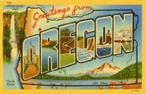 CT_Greetings_Oregon400x258