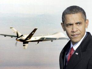 drone_attack_Obama_090123_mn