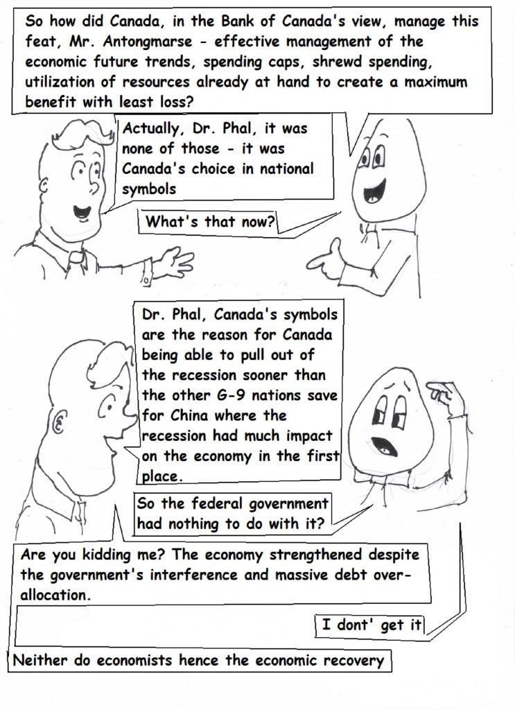 economicphal 002