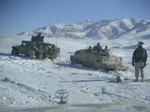 DARIN_SHORT_SNOW_BOUND_AFGHANISTAN_1_25_MP_CO._TASKFORCE_THUNDER