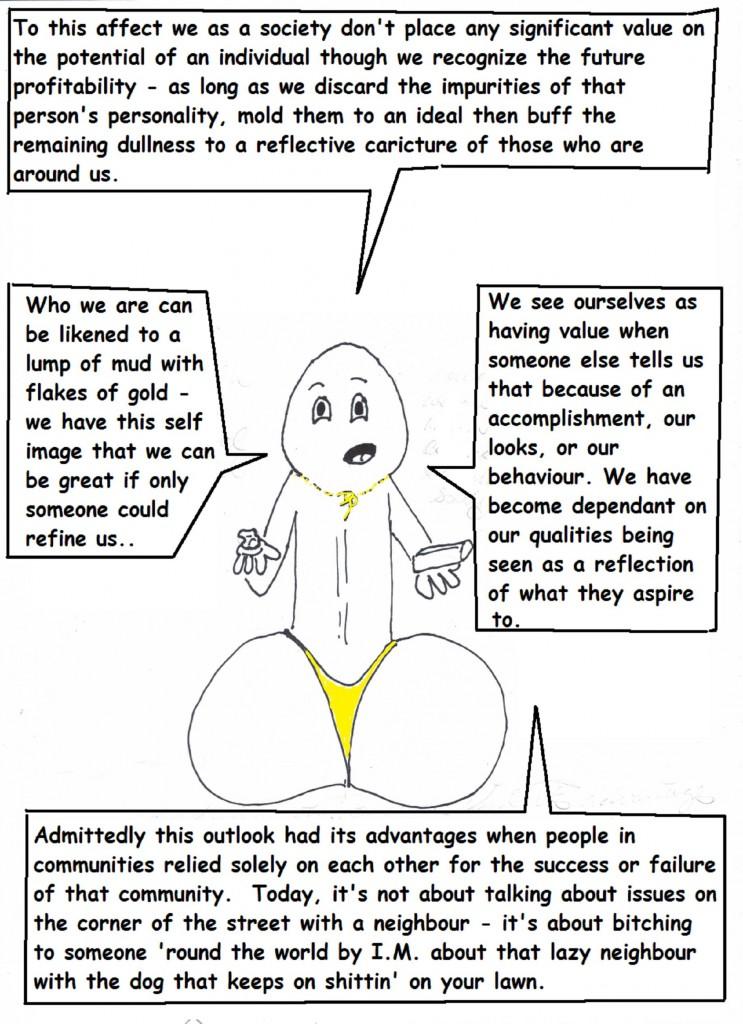 Phal Gold 006
