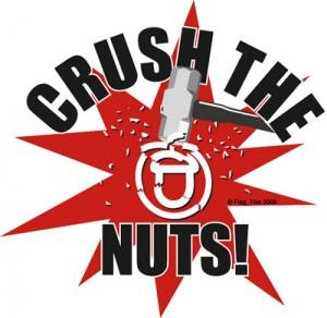 crush-acorn1