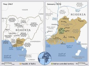 Biafra-1970