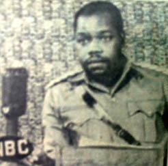 Biafra-Ojukwu