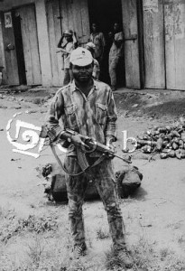 biafra guard