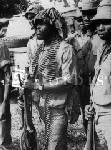 biafran troops one