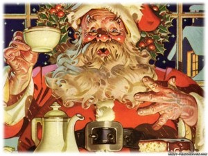 christmas-santa-claus-2