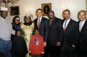 obama-friends-415x2752