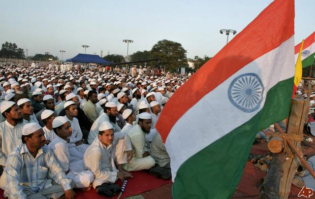 contestations essay in india islamic muslim pakistan Ethnic and religious conflicts in india a muslim sovereign state of pakistan was born amidst ghastly communal violence but almost as many muslims as there were.
