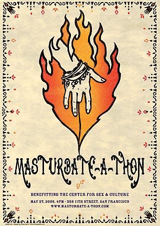 girl-masturbate-a-thon-denmark-pantyhose