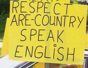 Tea-Party-Speak-English.jpg