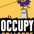 Jennifer Lawson-Zepeda- It's time to extend the ideal of Occupy to the College Campus.
