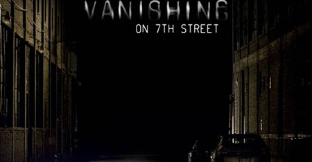 Vanishing-on-7th-Street