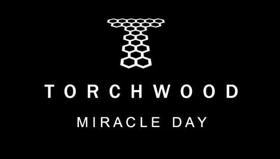 torchwoodmiracle