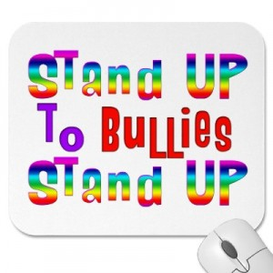 stand_up_to_bullies_mouse_pad-p144360426531755800envq7_400