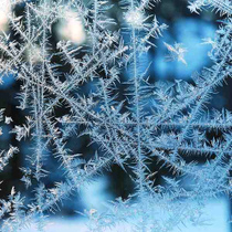 window_frost_by_azmuskoka