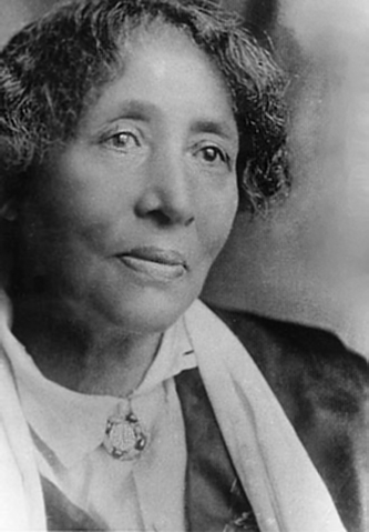 Lucy_Parsons.1920