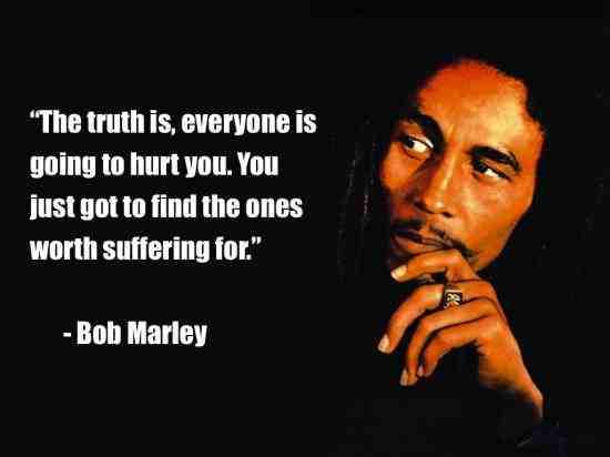 Bob-Marley II