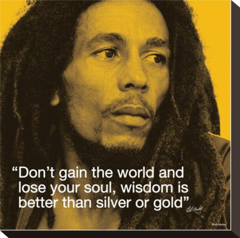 bob-marley-wisdom_i-G-53-5317-3YBYG00Z