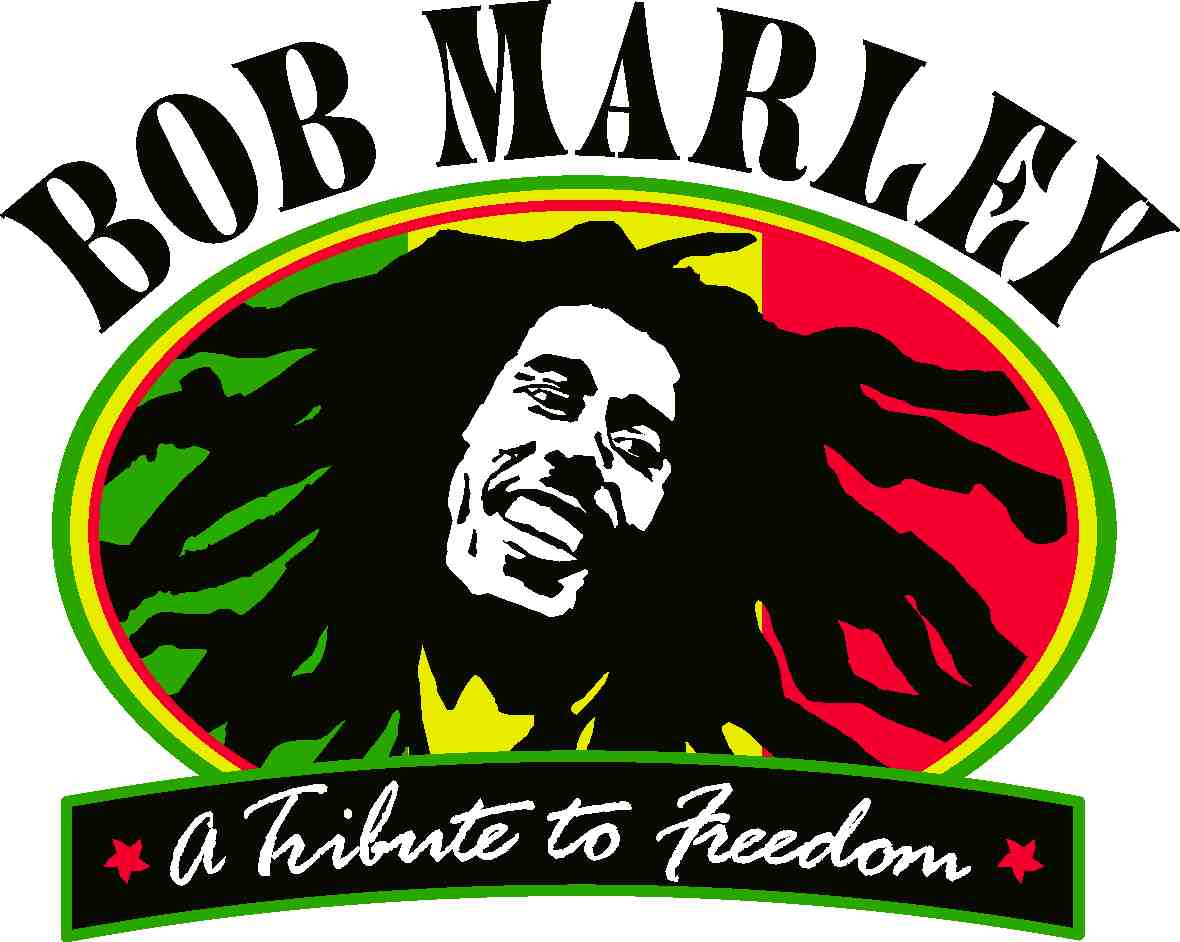 The Various Deaths Of Bob Marley