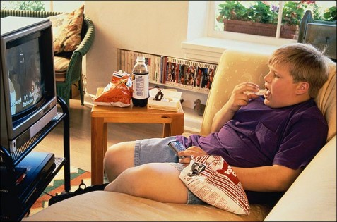 couch-potato-kid-477x315
