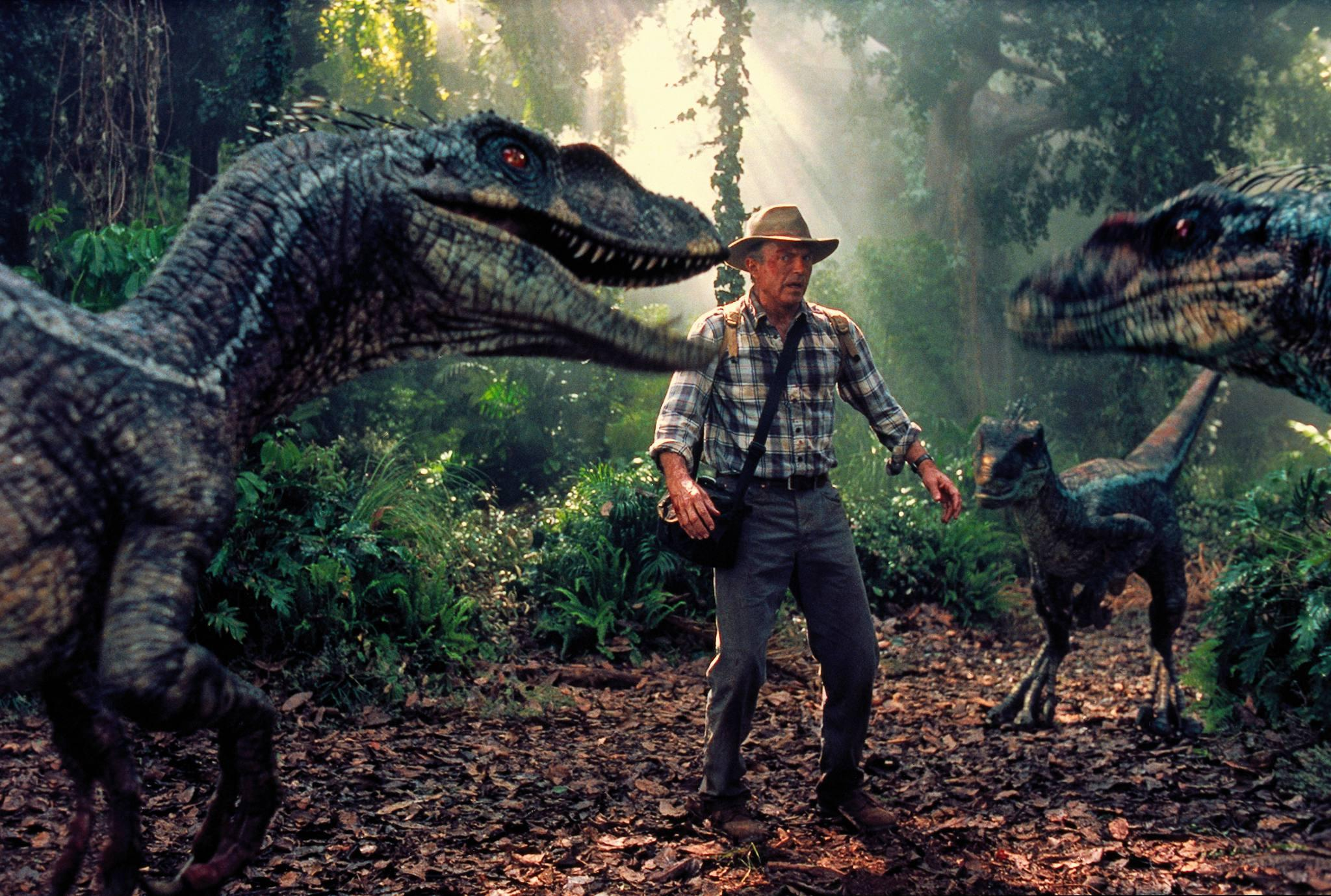 picture-of-sam-neill-in-jurassic-park-iii-large-picture