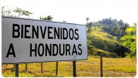 Honduras is a relatively small republic in Central America that notably exports coffee, sugar, tropical fruit, textiles, and minerals. Having said that, one of Honduras' dirty little secrets is the mass export of cocaine via the Nicaraguan Contras