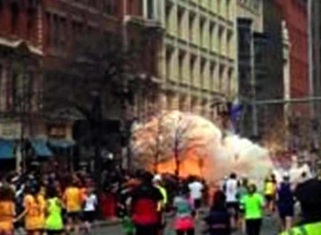 s-BOSTON-MARATHON-EXPLOSION-large640