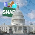 Why Cutting SNAP really isn't that big of a deal-unless you are a legislator who owns a grocery store.