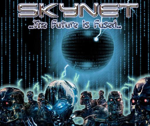 592031-skynet2