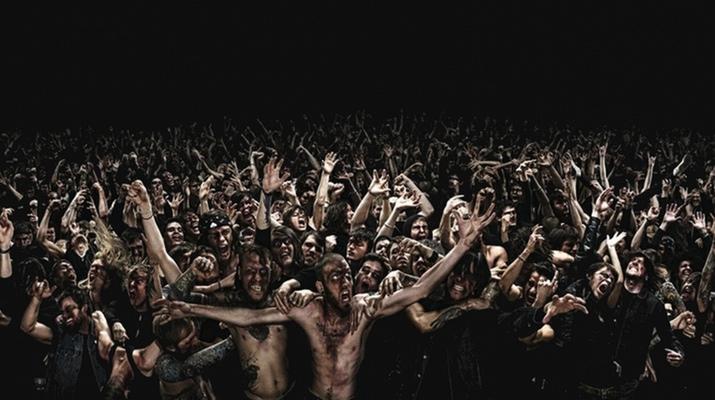 zombies-715