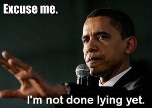 obama-lying1