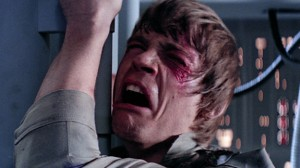 star-wars-luke-screaming