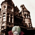 Cal Jennings recounts his experiences with the famously haunted Spaghetti Warehouse in Houston, Texas.