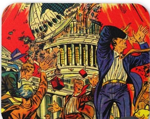 fiscal_cliff_political_apocalypse_mouse_pads-r4c5adfa7204e4da1a3ceec74eaa9de62_x74vi_8byvr_512