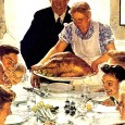 Karla Fetrow:  We all deserve to enjoy the day set aside for Thanksgiving