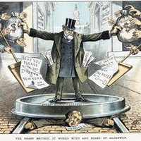 0-corporate-monopoly-and-the-crisis