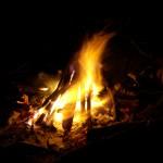 Fire-Art-1