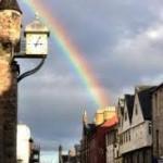 scottish rainbow marriage equality
