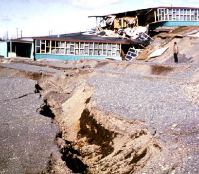 alaskaquake2