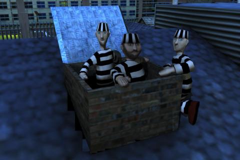 1337-3-prison-escape
