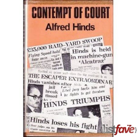 Alfred-_Alfie_-George-Hinds-__02