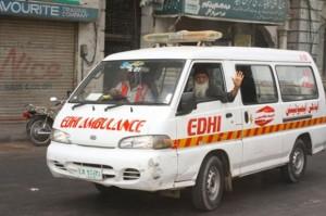 abdul-sattar-edhi-7