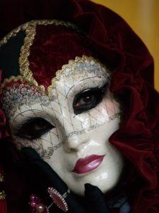 venetian-carnival-5-597281-m