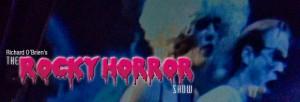 381Rocky Horror Page Head 730w250t