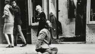 It seems that el Raval exemplifies perfectly the clash between two Barcelonas. Why is theirs a history of violence?  Because it has demonized a place and people, simply because they are poor, hard-working