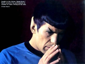 Amok-Time-mr-spock-23640422-1024-768