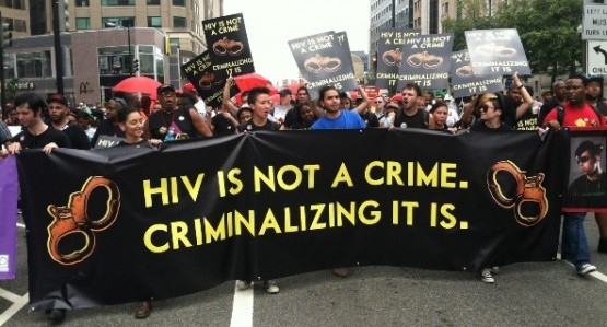 HIV should never be a problem when dating…that's because the honorable thing to do is admit to your potential sexual partner that one is HIV positive before anything happens. Or at least, that's what everyone assumes. However, we also have to assume that if a small part of the population […]