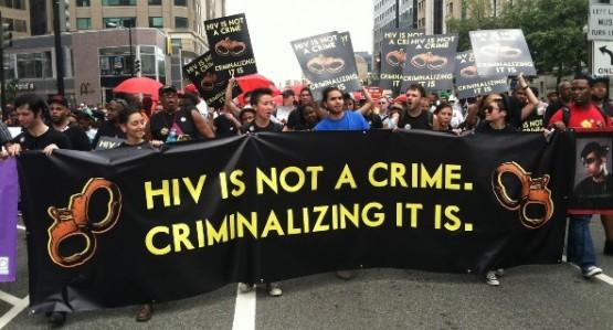 HIV-Criminalization-Banner-e1377116782901