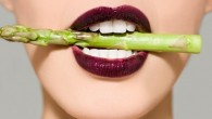 Weird Aphrodisiacs from Around the World Do They Really Work? For thousands of years, intelligent man has searched for dumb ways to get his freak on, never content with the simple advice of eat better, exercise more, as that involves a great deal of effort—as opposed to one quick act […]